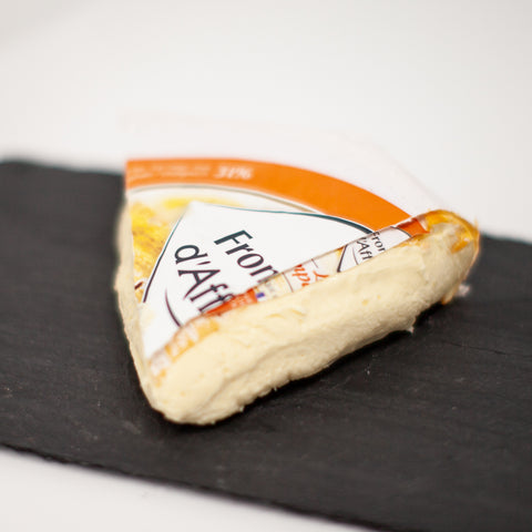 Fromager d'Affinois Compagnier Cheese