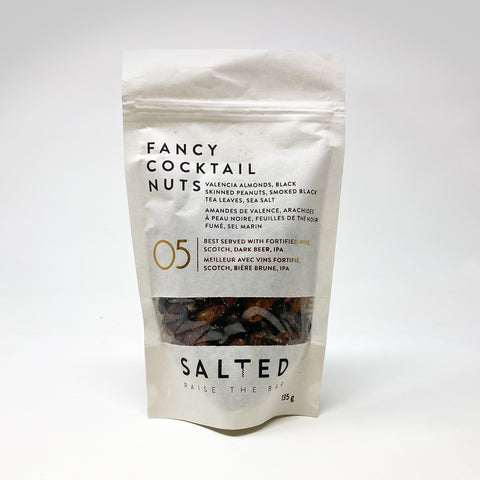 Salted co. Fancy Cocktail Nuts-05-from Cheesyplace