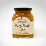 Stonewall Kitchen Collection - Jams, Jellies, Spreads, and Marmalades