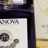 Casanova 12 year Balsamic Vinegar - Cheesyplace.com  - 2