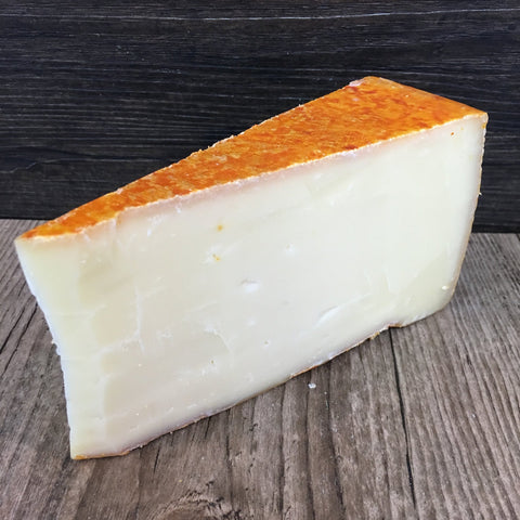 Cheese - Mont Vully