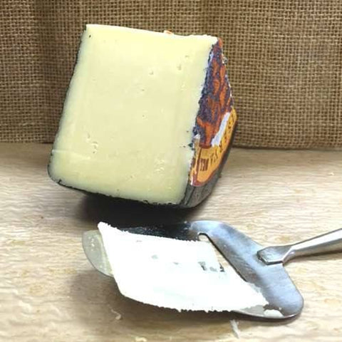 Pecorino Renero - Cheesyplace.com