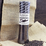 Extra Bold Peppercorns - Cheesyplace.com  - 1