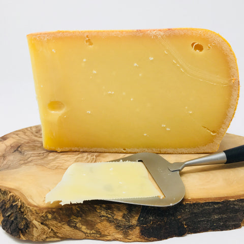 Cantenaar Cheese