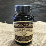 Nielsen Massey Madagascar Vanilla Bean Paste 4 oz - Cheesyplace.com  - 1