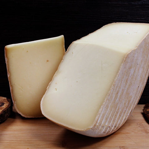 Buy Ossau Iraty in Canada