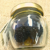 Preserved Whole Black Truffle 40 g - Cheesyplace.com  - 2