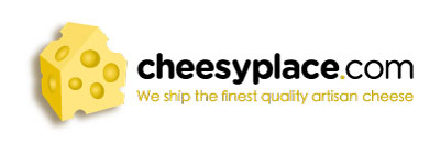 Cheesyplace.com