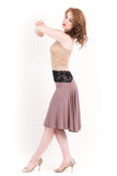 ashes of roses signature skirt