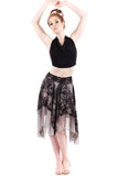 dream of ashes skirt