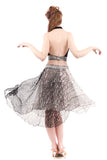 dawn drift skirt