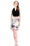 sunspot short skirt