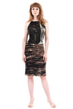 eclipse and strata dress
