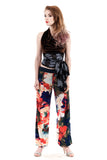 fractured palette tango trousers