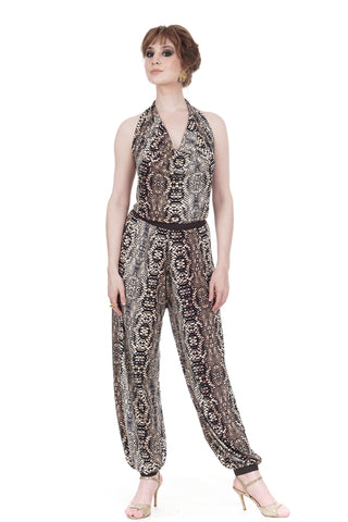 python romper - CLEARANCE