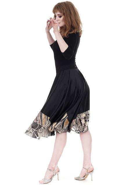 shop poema clothing | Argentine Tango Clothes