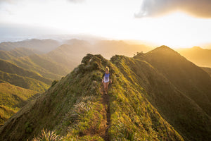 5 Hikes to Put On Your 2021 Bucket List