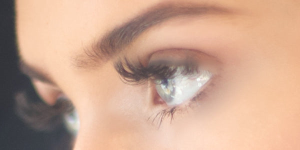 The Truth About Lash Extensions And What Your Esthetician Won't Tell You