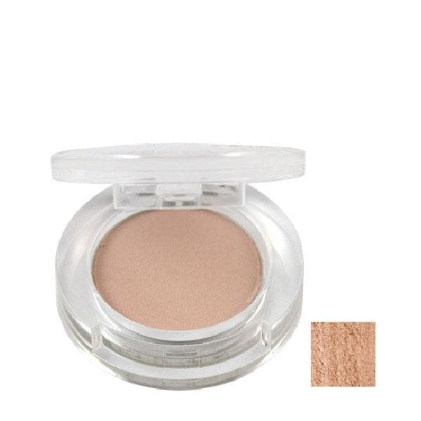 100 Percent Pure Fruit Pigmented Eye Shadow