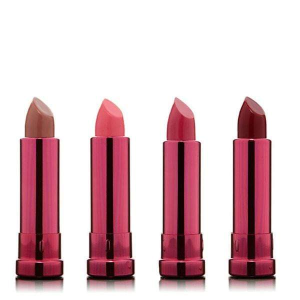 100 Percent Pure Fruit Pigmented Anti Aging Lipstick - The Green Kiss