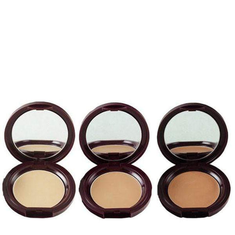 100 Percent Pure 2nd Skin Concealer