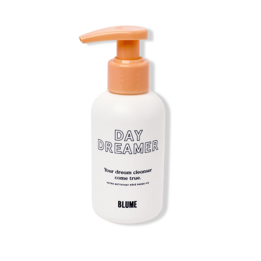 Blume Daydreamer Facial Cleanser