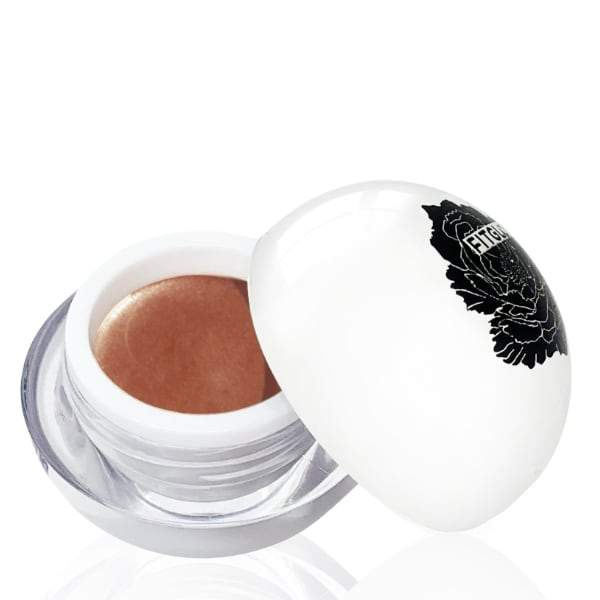 Fitglow Beauty Lumi Firm Cream Bronze - The Green Kiss
