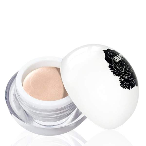 Fitglow Beauty Lumi Firm - Firming Champagne Cream Highlighter - The Green Kiss