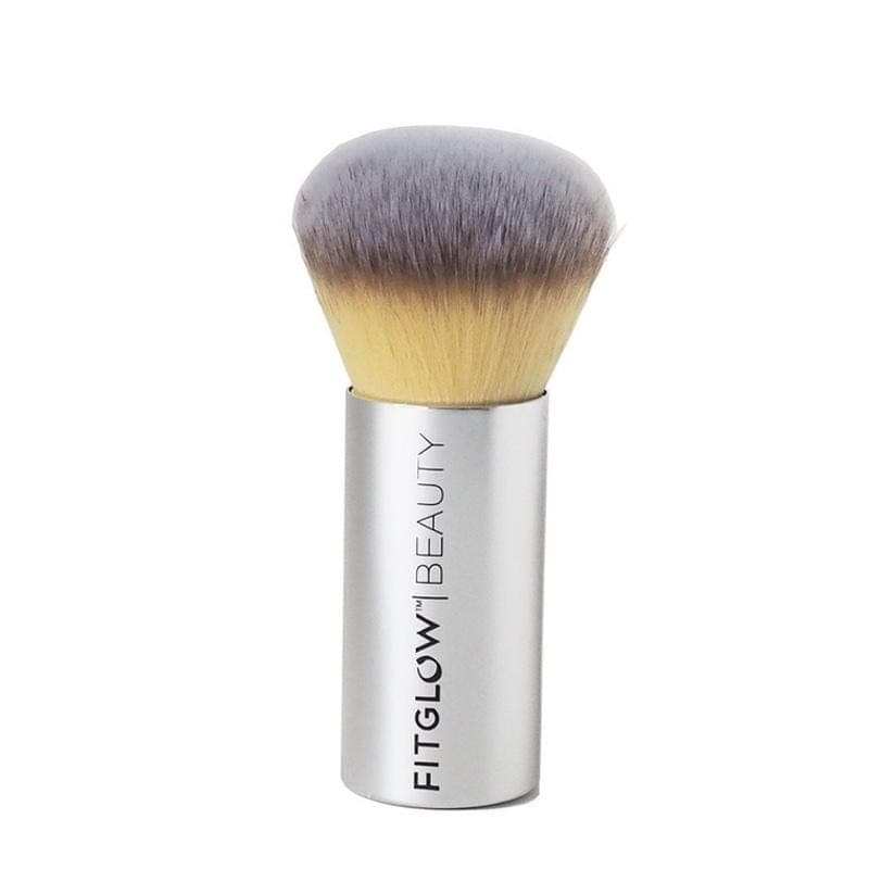 Fitglow Vegan Round Brush Canada