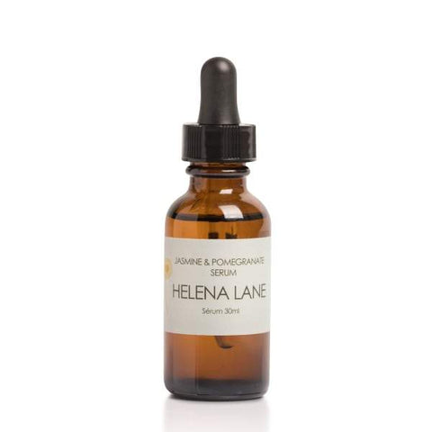 Helena Lane Jasmine & Pomegranate Serum