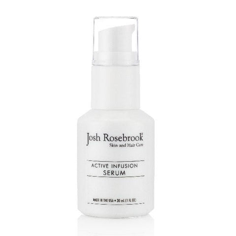 Josh Rosebrook Nourish Conditioner 16oz
