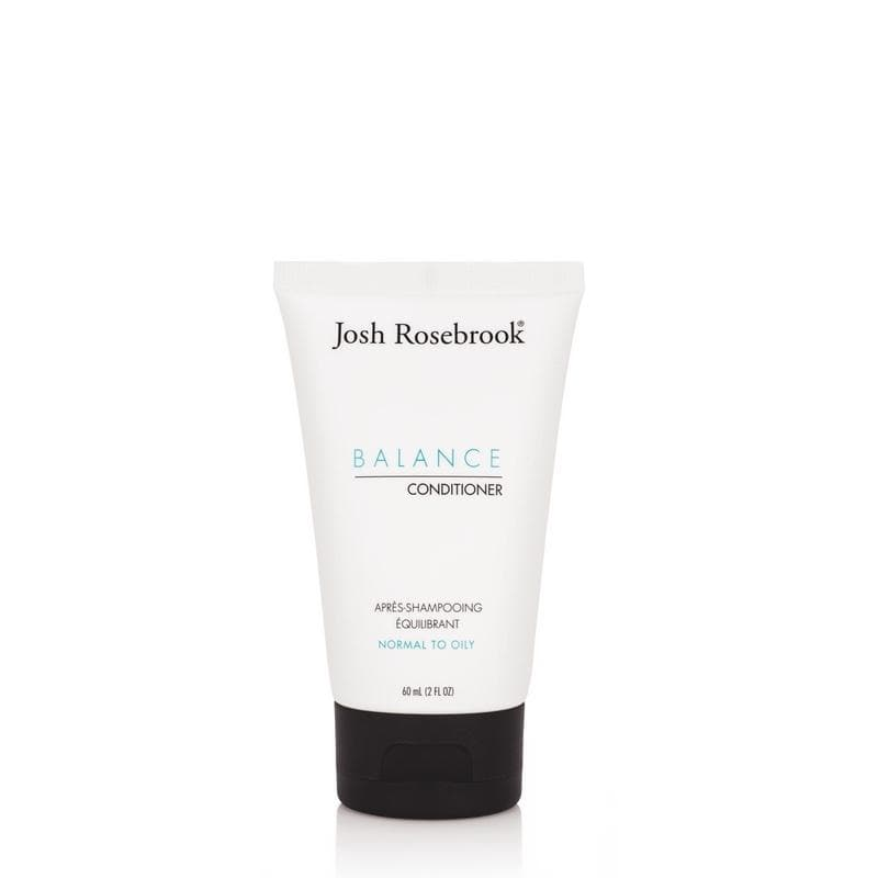 Josh Rosebrook Balance Conditioner 2oz - The Green Kiss