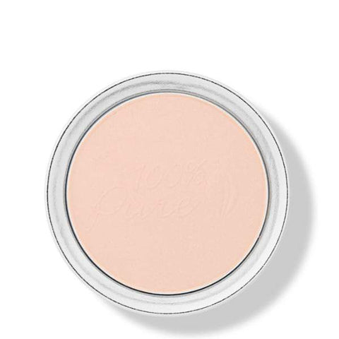 100 Percent Pure Fruit Pigmented Long Last Concealer