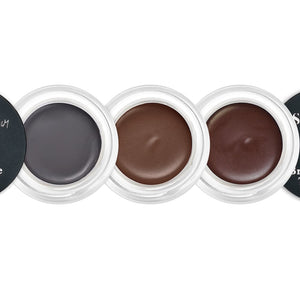 Sappho New Paradigm Brow Pomade