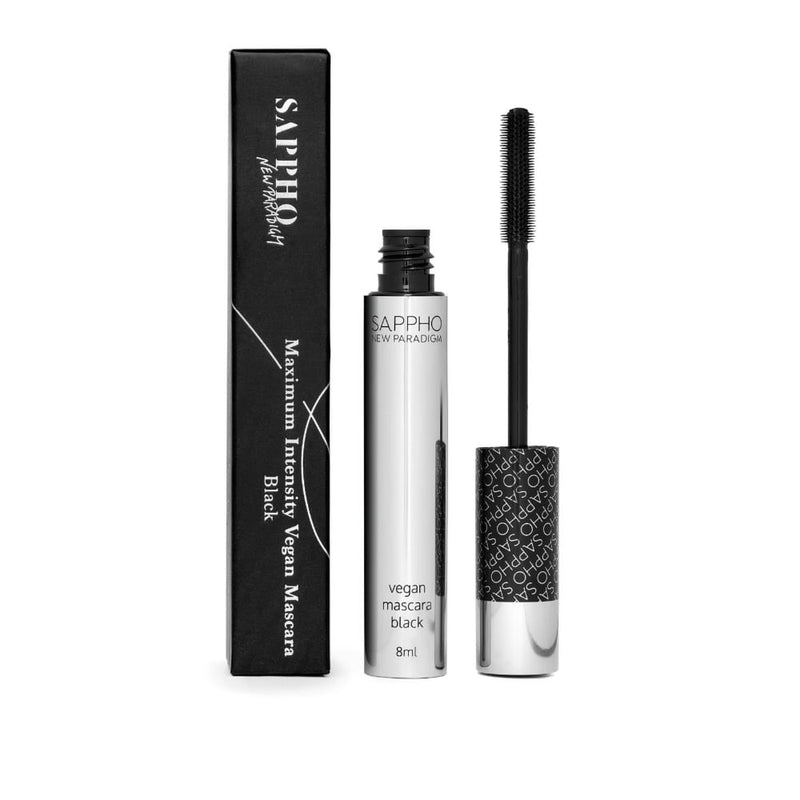 Sappho New Paradigm Mascara