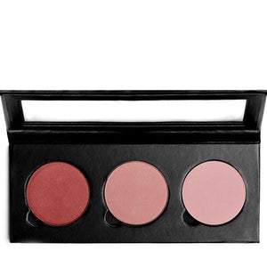 Sappho New Paradigm Blush
