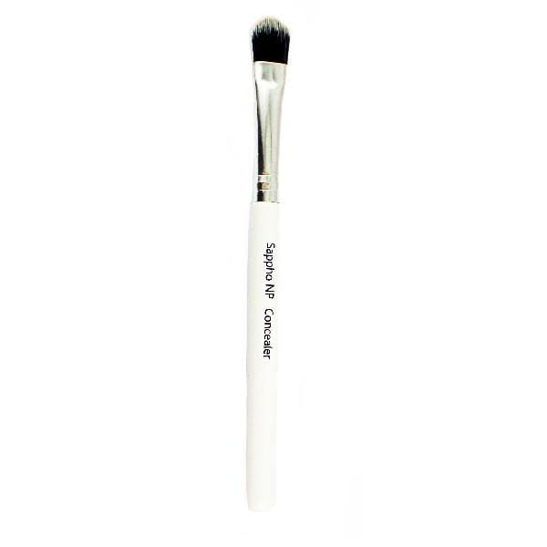 Sappho New Paradigm Concealer Brush
