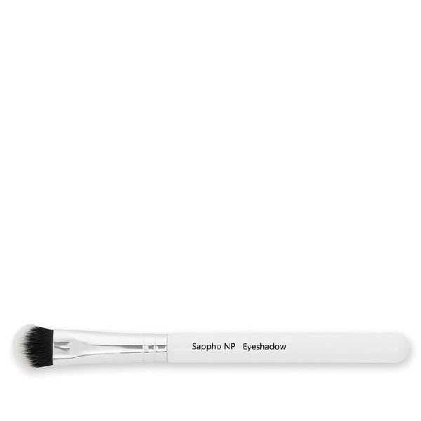 Sappho New Paradigm Eyeshadow Brush