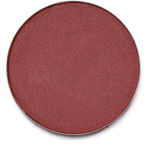 Sappho New Paradigm Blush - The Green Kiss
