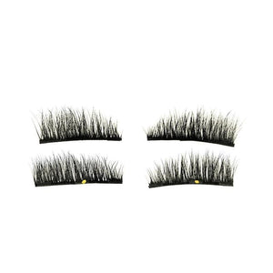 TOK It Takes Two! Classic Lash Canada