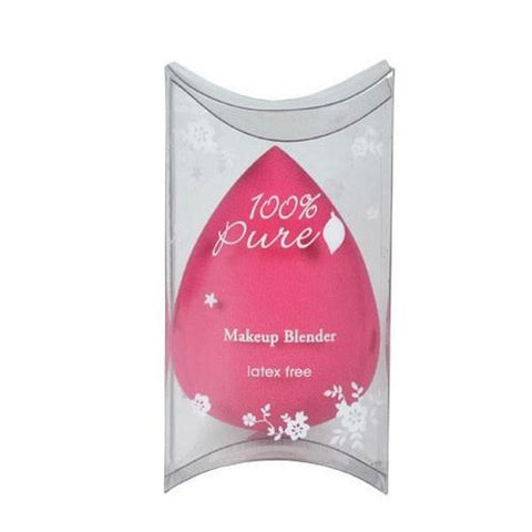 100 Percent Pure Makeup Blender