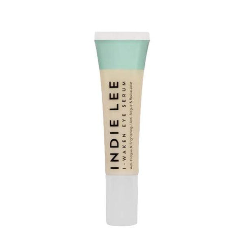 100 Percent Pure Cruelty Free Crease Brush E40