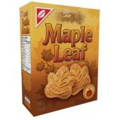 Christie Maple Leaf Maple Flavour 300g-O Canada