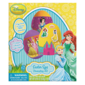 Easter Egg Decorating Kit - Disney Princess-O Canada