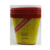 Berthelet (St-Hubert) Poutine Sauce Mix (powder) 5kg-O Canada