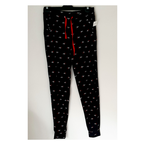 TrueNorth - Eh! pyjama pants -Ladies