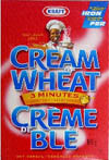 Cream of Wheat - 800g-O Canada