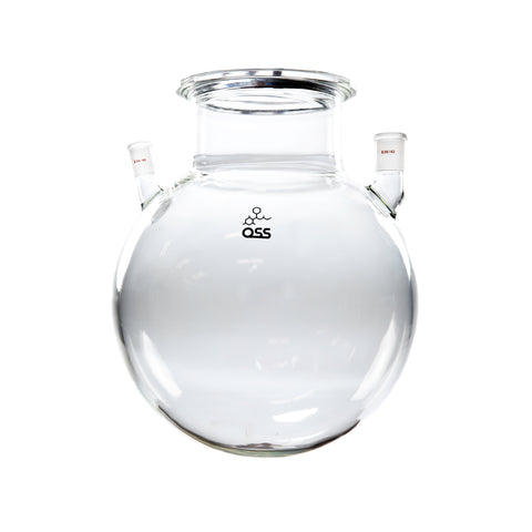 20 Liter Round Bottom Boiling Flask