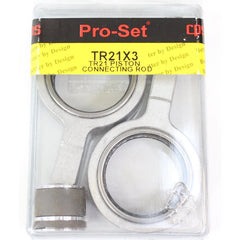 TRS21 Replacement Parts