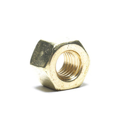 High Pressure Replacement Bronze Nut